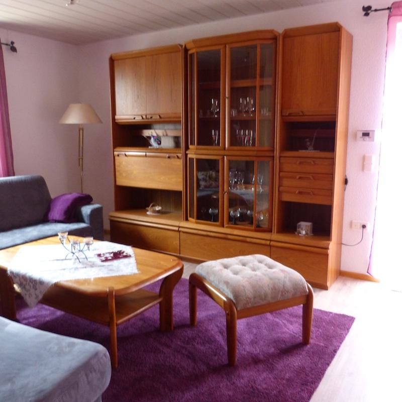 n-wohnzimmer-2