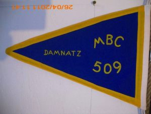 mbc509-015