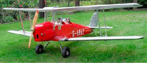 flieger-01